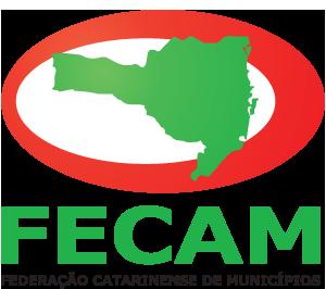 FECAM